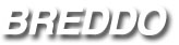 logo_breddo