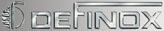logo_definox