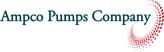Ampco Logo
