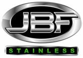 JBF Stainless